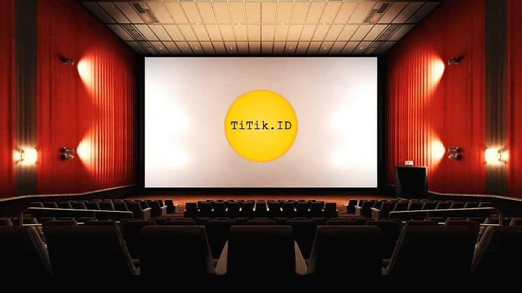 Link Ganool Watch Movie Alternatif