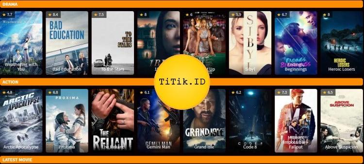 Nonton-Film-Streaming-Online-di-Cinema21