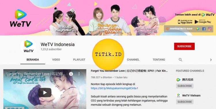 We-TV-Indonesia