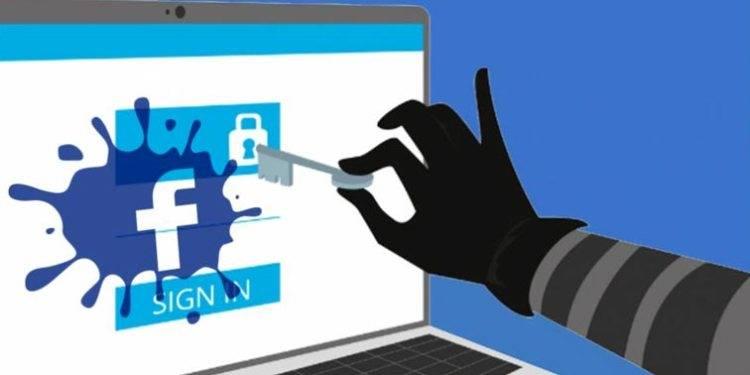 Cara Hapus Akun Facebook Tanpa Email dan Password