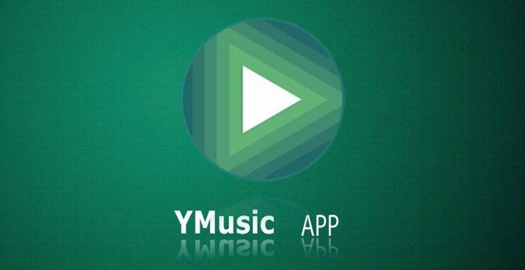 YMusic