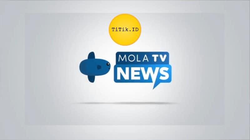 Mola.tv
