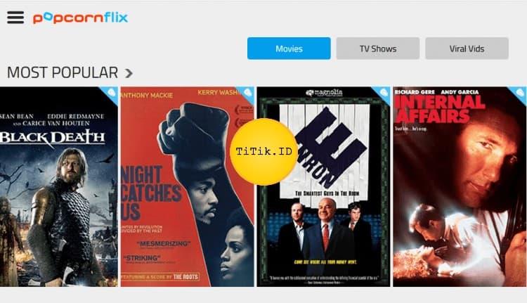Nonton-Bioskop-Online-di-PopcornFlix