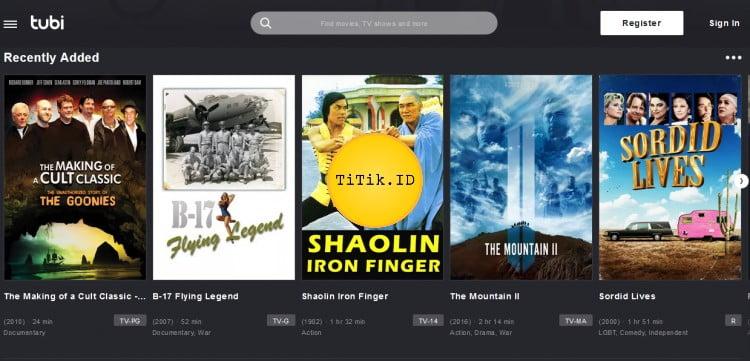 Nonton-Film-Online-di-Tubi-TV