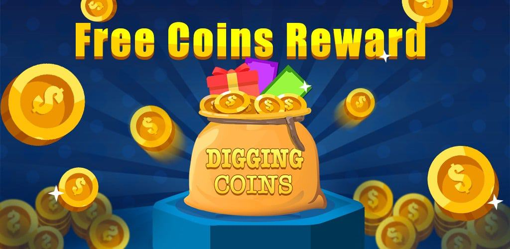 Money Digger