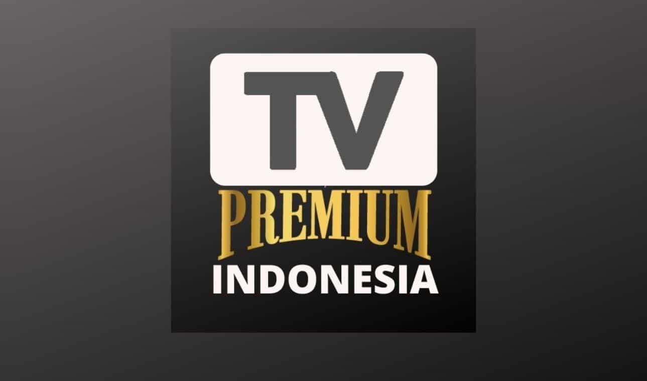 TV Indonesia Premium