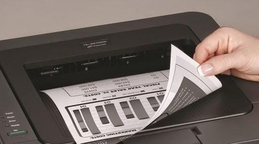 Tips Mencetak Dokumen Duplex