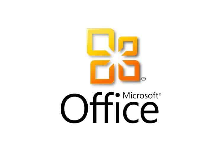 Aktivasi Office 2010 Permanen