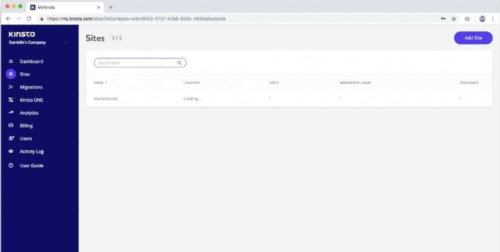 Peningkatan Website Tanpa Repot Masalah Teknis