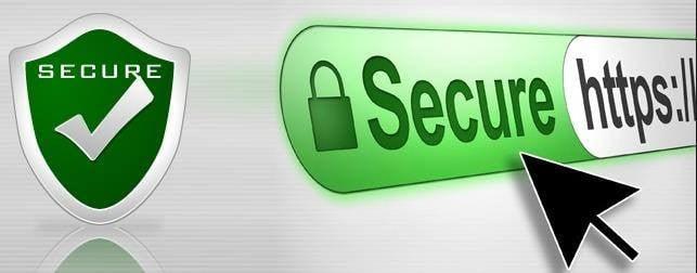 Tidak Tersedia SSL Gratis