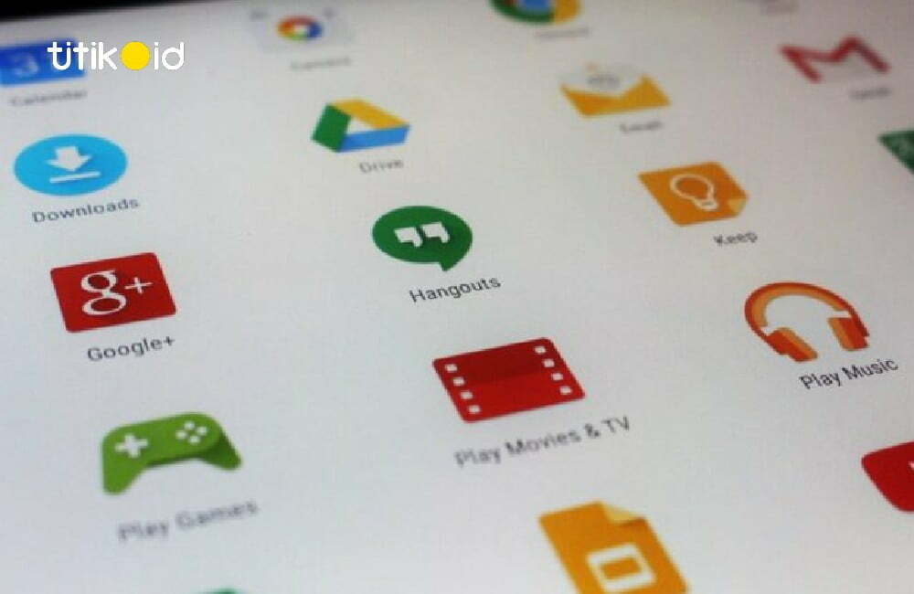 Cara Update Aplikasi Tanpa Play Store